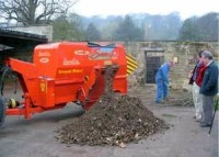 dave-more-composting-2.jpg