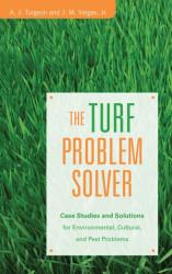 turf-problem-book.jpg