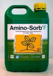 Amino sorb F