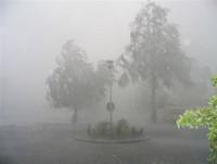 clivestorm_rain.jpg