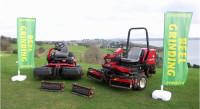 Grass Cutting Reel Grinding.jpg