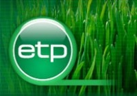 E.T.P Articles