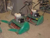 dec-tennis-mower-repairs.jpg