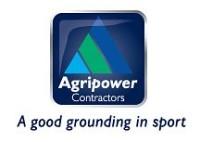 agripower logo