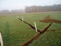 hursley-park-drainage.jpg