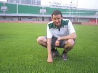 TB-Tim-Fengtai_softball_sta.jpg