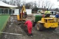excavateportablewickets.jpg