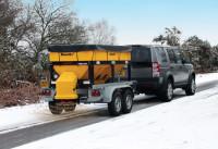 SnowEx V Maxx 9300 FC