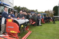 Gay-Hill-Aeration-day-Oct-09-215_website.jpg
