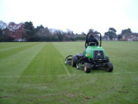 jan-2006-football-mowing.jpg