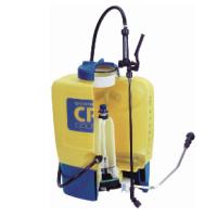 Cooper Pegler CP15 Classic 15 L Knapsack Sprayer