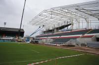 LeicesterTigers NewStand3