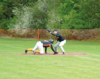 HaltonBaseball