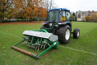 aerating-pitches.jpg