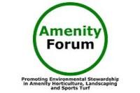 AmenityForum