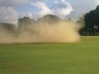 Arundel Dust3