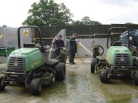 Wimbledon Park GC Wash-Off 01(1).JPG