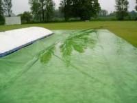 hursley-park-rain-coveres.jpg
