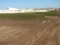 BahrainWeb5.jpg