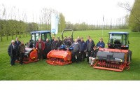 Wiedenmann UK Gloucester Golf Club Open Day 2.jpg