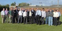 cranfield-masterclass-group.jpg