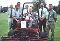 Sports Turf Machinery Show C.jpg