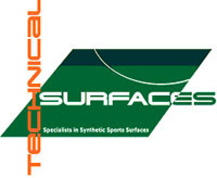 Technical Surfaces