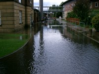 Floods July 07 004.jpg