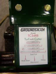 TC34rbturfcutter-2BTME-04-2.jpg