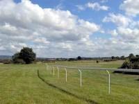 ludlow-racecourse-029.jpg
