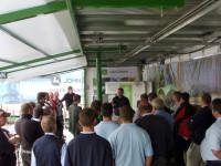 John Deere Golf 2009 Roadshow B.jpg