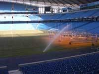 mancitylights-in-corner.jpg