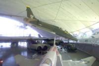 CollierTurfTalkplanes.jpg