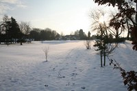 Staffordshire-snow-golf-008_website.jpg