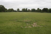 shukers-pitch-009_website.jpg
