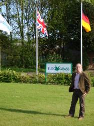 Simon Taylor, Euro Grass.JPG
