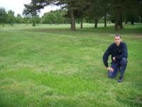 Garforth Golf Club1.JPG