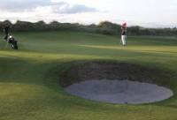 pot bunker1