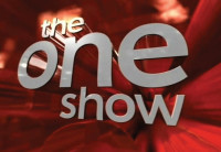 OneShow