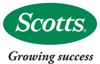 scotts logo hi-res.jpg