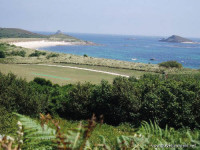 Scilly StMartinsCricket