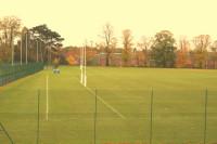 rugby sch 1