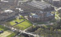Kelvingrove Lawn Bowls Centre 1 credit Glasgow 2014