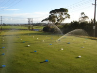 Irrigation 6.JPG