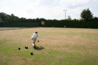 aug-bowls-dry-06-view.jpg