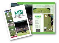 MM 2013 Brochure 300dpi