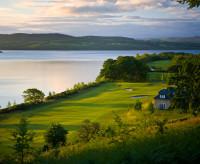 The Carrick on Loch Lomond.jpg