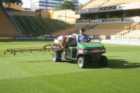 wolves-pitch-2spraying.jpg
