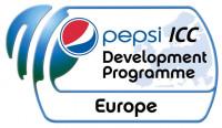 ICC Pepsi DP Europe CMYK