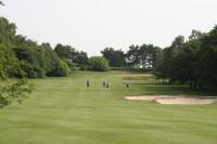 golf-diary-2.jpg